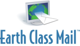 Earth Class Mail - California Staffing Agency Los Angeles - Lean Startups - Agile Business