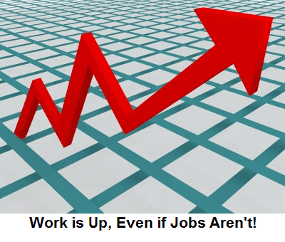 Search California Staffing Agencies - Search California Job Listings for Contract IT