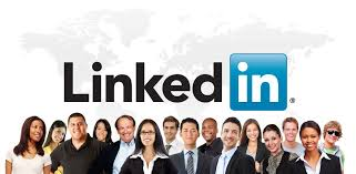 linkedin_people