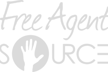 Free Agent Source, Inc.